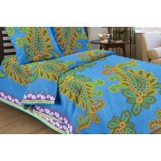 """Комплект постельного белья 1,5 - спальный """"Дизайн 106"""" бязь (125г/м2)"""