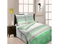 """Комплект постельного белья 1,5 - спальный """"Восточная принцесса"""" поплин"""