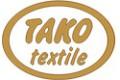 TAKO tekstil