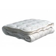 """Одеяло """"Бомбей"""" легкое 140х205"""