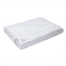 "Одеяло ""Лебяжий пух"" 172х205"