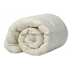 """Одеяло """"Луговые травы"""" 172х210"""