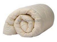 "Одеяло ""Золотое руно-комфорт"" 140х205"