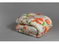"Одеяло ""Файбер"" 140х205"