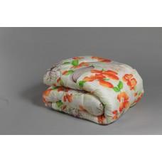 "Одеяло ""Файбер"" 200х220"