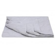 Одеяло Лён 140х205 ОЛН-15