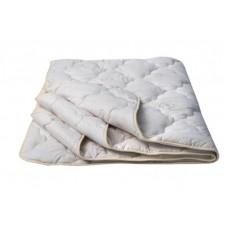 Одеяло Хлопок 140х205 ОХО-15