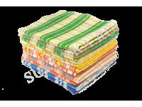 Одеяло байковое ОБ-200 140х205