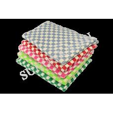 Одеяло детское байковое ОБ-200/1 100х140