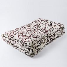 """Одеяло """"Овечка"""" 200х220"""